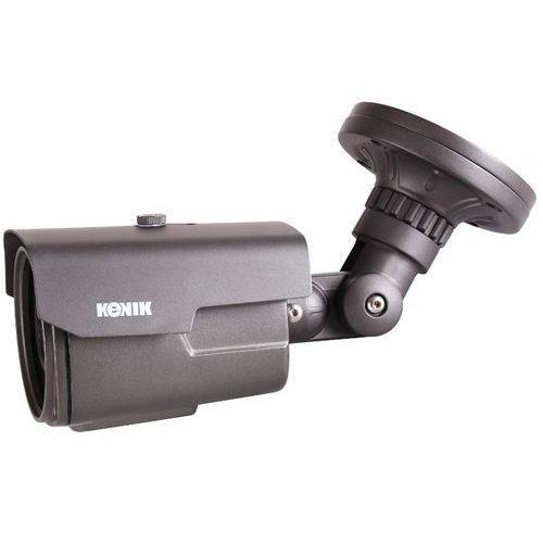 Kenik Kamera 4w1 kg-v60sfp4-bg (5907377215264)