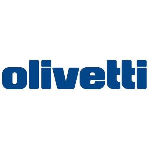 bęben balck avgr05399x marki Olivetti