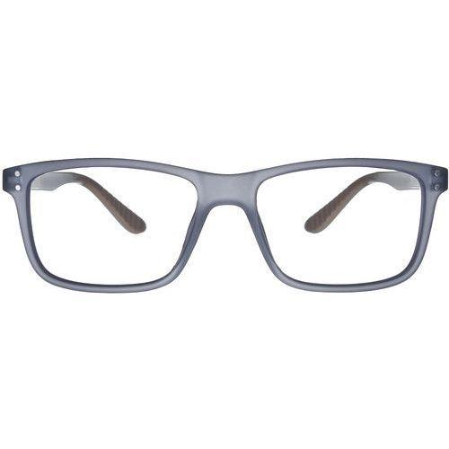 Santino KP 359 c2 Okulary korekcyjne + Darmowa Dostawa i Zwrot