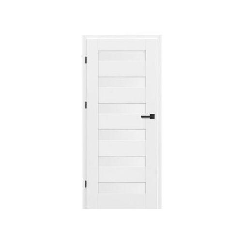 Skrzydło drzwiowe talana 70 lewe marki Nawadoor