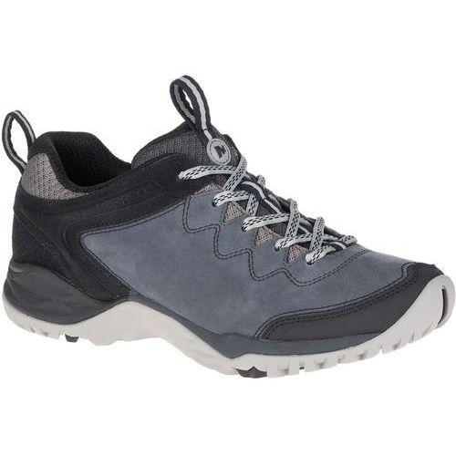 Damskie buty trekking siren traveller q2l j12402 38,5 marki Merrell