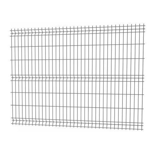 Panel ogrodzeniowy Betafence 153 x 250 cm oczko 5 x 20 cm ocynk