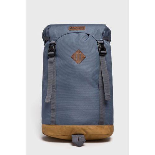 Columbia - Plecak 25 L