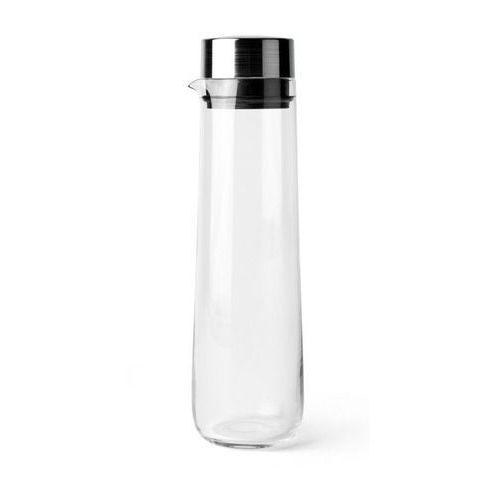 Menu - karafka na wodę 1,2 l