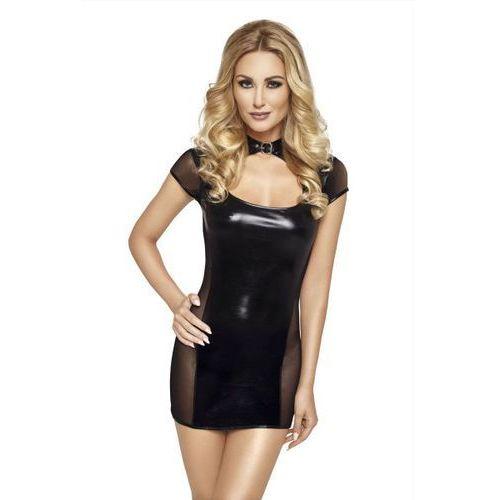 Roxana 6746 sukienka (5907626524536)