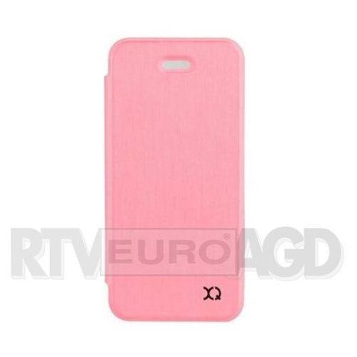 473c7436560eda Telefony i akcesoria Producent: Stilgut, Producent: XQISIT, ceny ...