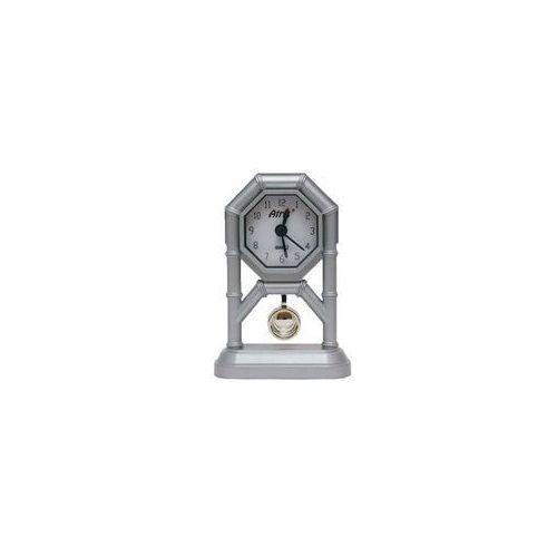 Mini zegar z wahadłem #ak42 marki Atrix