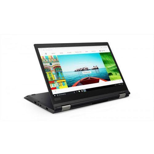 Lenovo ThinkPad 20LH000PPB