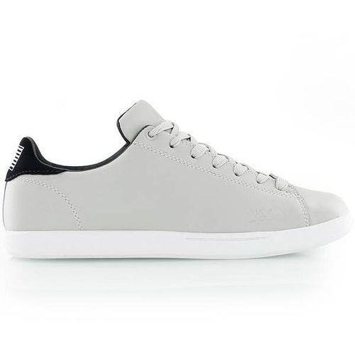 Buty - cs le grey/navy (8400) rozmiar: 40.5, K1x