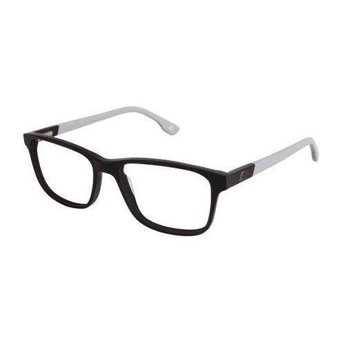 Okulary korekcyjne nb4011 c05 marki New balance