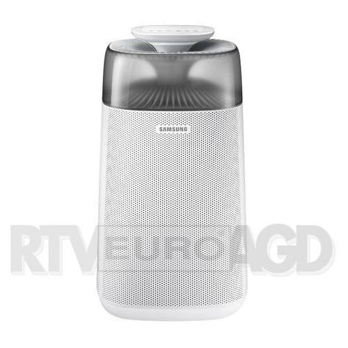 Samsung AX40R3030WM/EU