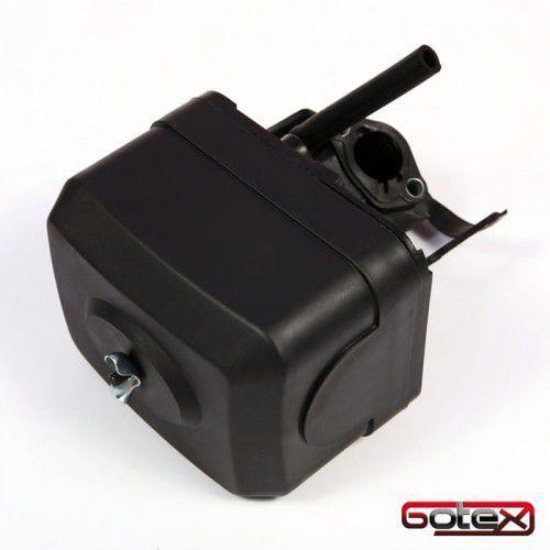 Holida Filtr powietrza z kolektorem do honda gx160/gx200 oraz zamieników