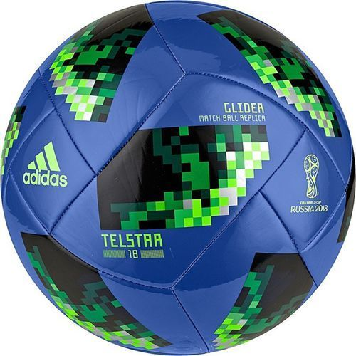 Piłka - Adidas Telstar - CE8100 (5)