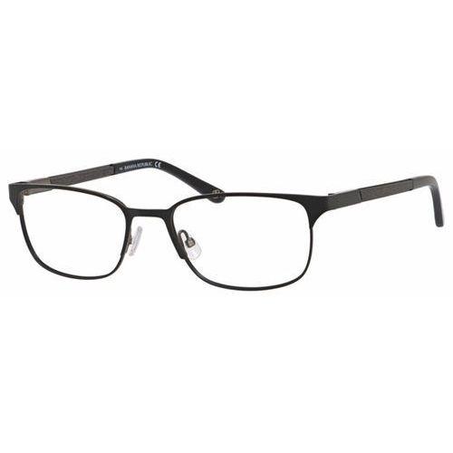 Okulary Korekcyjne Banana Republic Cedric 0J0P/00 - produkt z kategorii- Okulary korekcyjne