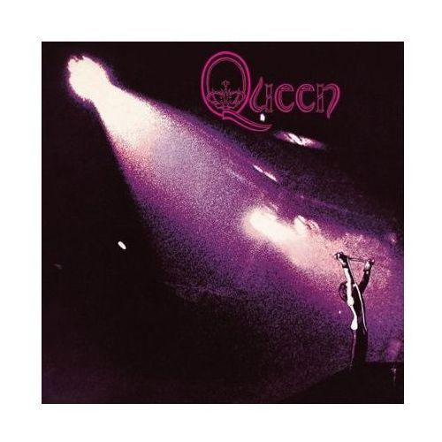 Universal music polska Queen - queen (remastered) (deluxe edition) (polska cena) - album 2 płytowy (cd) (0602527667591)