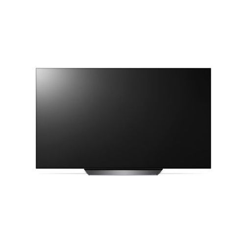 OKAZJA - TV LED LG OLED65B8