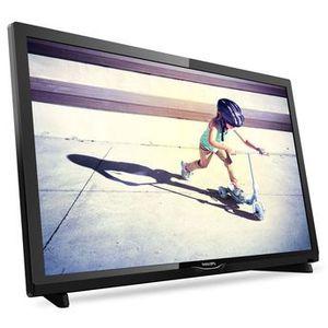 TV LED Philips 22PFS4232 - BEZPŁATNY ODBIÓR: WROCŁAW!