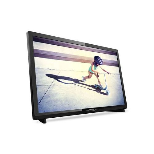 TV LED Philips 22PFS4232