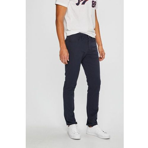 - spodnie, Jack & jones