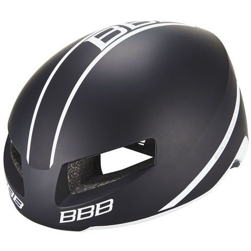 Bbb tithon bhe-08 kask rowerowy czarny 55-58 cm 2018 kaski rowerowe (8716683089264)
