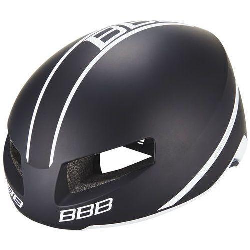 Bbb tithon bhe-08 kask rowerowy czarny 58-62 cm 2018 kaski rowerowe (8716683089271)