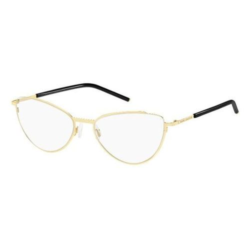 Marc jacobs Okulary korekcyjne  marc 40 rhl
