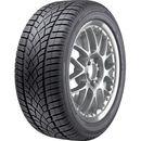 Dunlop SP Winter Sport 3D 255/45 R20 101 V