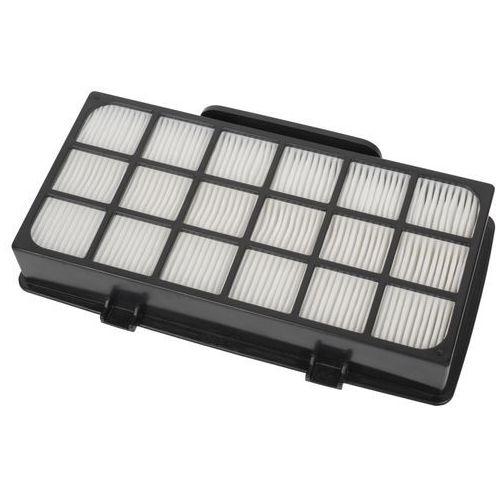 Zestaw filtrów TEFAL ZR006001, ZR006001