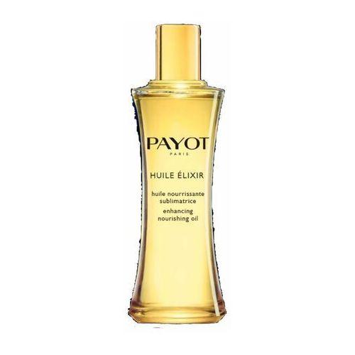 Payot corps enhancing nourishing oil suchy olejek do ciała twarzy i włosów 100ml (3390150562860)