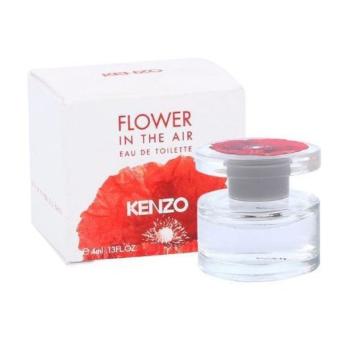 Kenzo Flower in the Air Woman 4ml EdT