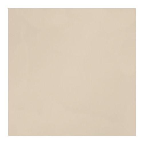 Gres polerowany Poli Ceramstic 60 x 60 cm beżowy 1 44 m2