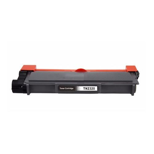 zastępczy toner Brother [TN-2320] black 100% nowy - Global Print