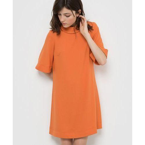 Luźna sukienka, La redoute collections