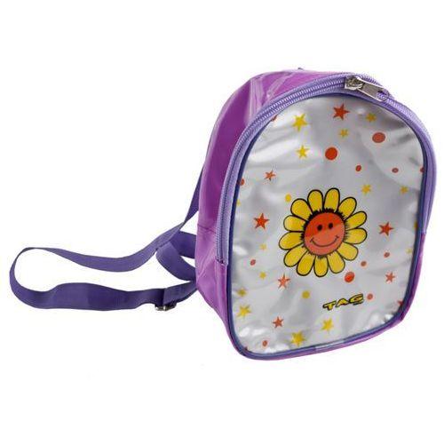 Plecak BOTTARI Fizzy dla dzieci + Rabat na akcesoria rowerowe! (8016038909804)