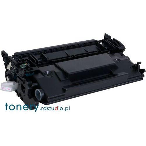 Toner do HP M402 HP MFP M426 - Zamiennik CF226X [9000 str.]