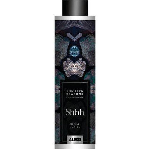 Olejek zapachowy do dyfuzora The Five Seasons Shhh, MW64 5 FRA