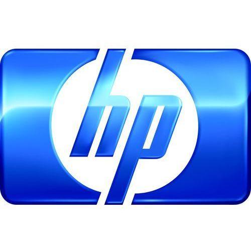 Hp spare 16gb dual rank x4 pc3l 10600 memory kit marki Hp enterprise