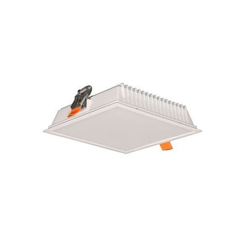 Oczko halogenowe 1X15W LED 27200 LEDS EMITHOR, 27200