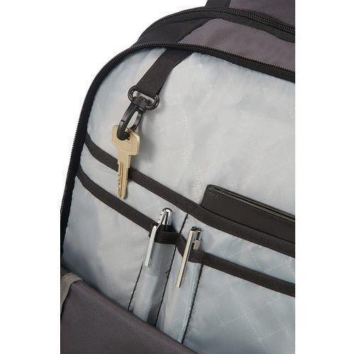 Plecak Samsonite 24G-09-003 Darmowy odbiór w 20 miastach!, 24G-09-003 - OKAZJE