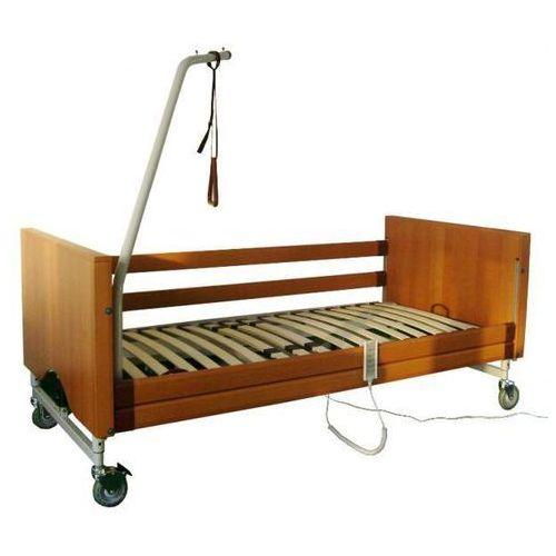 Łóżko rehabilitacyjne elektryczne ANTAR