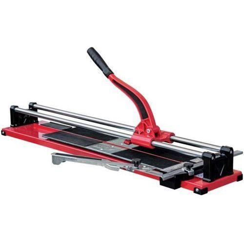 Przecinarka do glazury 800mm z laserem 1163-080 + darmowy transport! marki Dedra