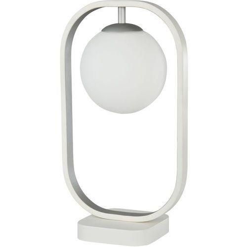 Lampa stołowa AVOLA MOD431-TL-01-WS - Maytoni, MOD431-TL-01-WS