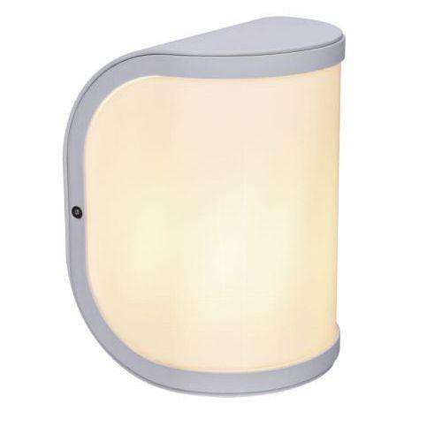 Segga Ogrodowa Globo Lighting 32128W