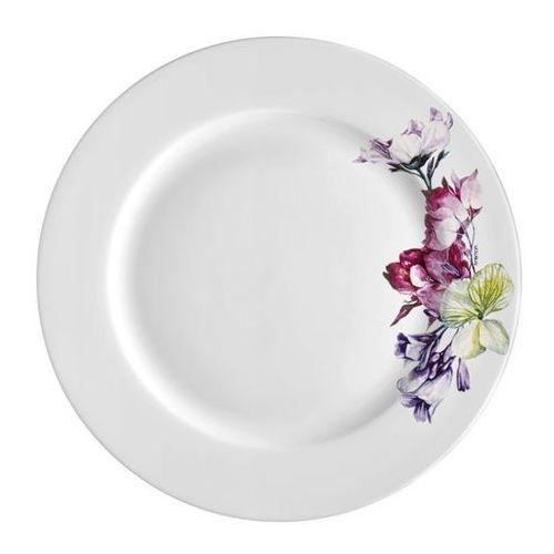 Ambition Talerz obiadowy garden 27 cm (5904134291394)