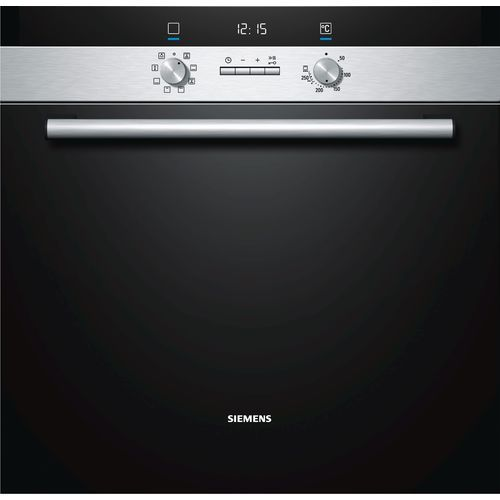 Siemens HB23GB555 o pojemności [60l], klasa energ.[A]