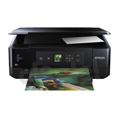 Epson XP-530 - produkt w magazynie - szybka wysyłka!, XP530