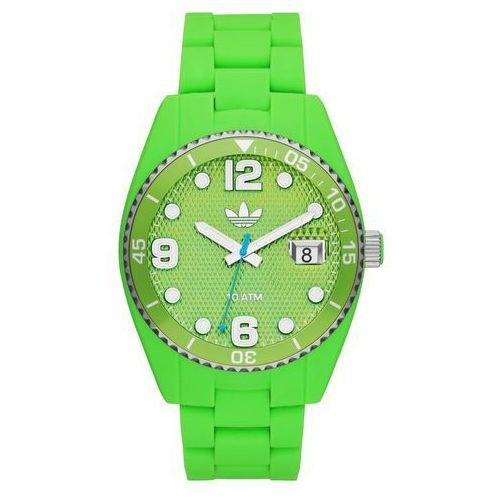 Zegarek ADH 6164 marki Adidas