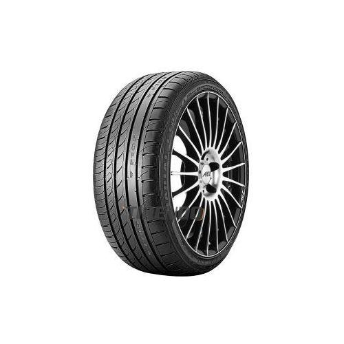 Tristar Sportpower 255/35 R18 94 W