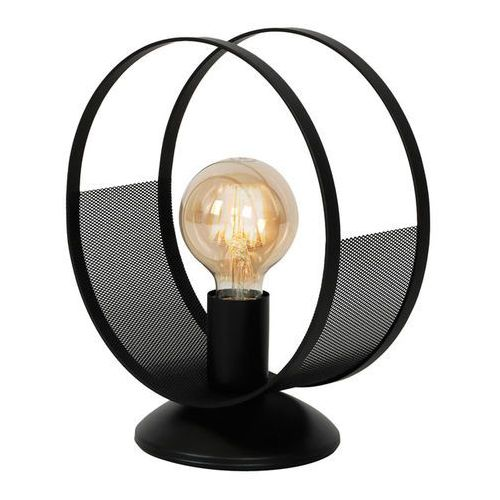Lampa dziecięca PLAFON 3xGU10/60W/230V, 9737