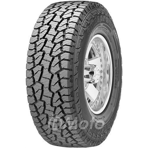 Hankook  dynapro at-m rf10 245/70 r16 111 t (8808563387260)